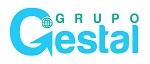 Consultora de Recursos Humanos - Grupo Gestal